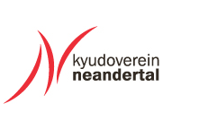 kyudoverein